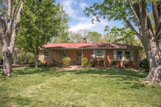 803 Joyce Ln, Nashville, TN 37216 (MLS #1819424) :: KW Armstrong Real Estate Group