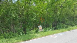 1955 Neelys Bend Rd, Madison, TN 37115 (MLS #1819517) :: NashvilleOnTheMove | Benchmark Realty