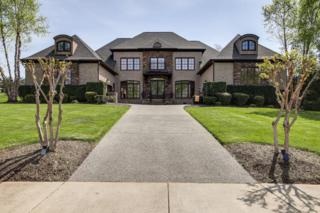 1810 Ivy Crest Dr, Brentwood, TN 37027 (MLS #1819518) :: KW Armstrong Real Estate Group