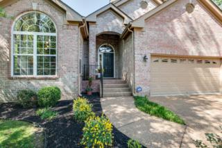 348 Red Feather Ln, Brentwood, TN 37027 (MLS #1819679) :: KW Armstrong Real Estate Group