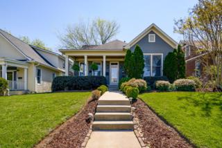 1506 Gartland Ave, Nashville, TN 37206 (MLS #1819907) :: KW Armstrong Real Estate Group