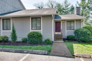 400 Sunvalley W, Nashville, TN 37221 (MLS #1819935) :: KW Armstrong Real Estate Group
