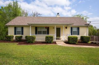 3855 Stewarts Ferry Pike, Mount Juliet, TN 37122 (MLS #1819946) :: KW Armstrong Real Estate Group