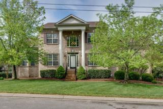 5944 Cross Pointe Ln, Brentwood, TN 37027 (MLS #1820003) :: KW Armstrong Real Estate Group