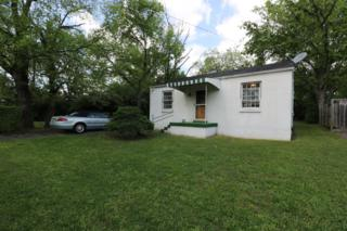 3703 Hilltop Ln, Nashville, TN 37216 (MLS #1820027) :: KW Armstrong Real Estate Group