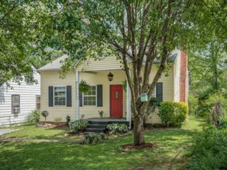 2103 Martha Ave, Nashville, TN 37216 (MLS #1820080) :: KW Armstrong Real Estate Group