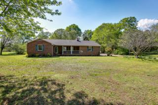 380 Gladeville Rd, Mount Juliet, TN 37122 (MLS #1820122) :: KW Armstrong Real Estate Group