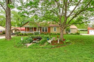1807 Berrywood Rd, Nashville, TN 37216 (MLS #1820257) :: KW Armstrong Real Estate Group