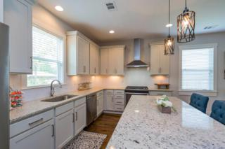1625 B Cahal, Nashville, TN 37206 (MLS #1820377) :: KW Armstrong Real Estate Group