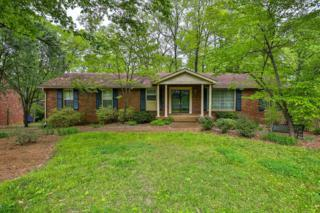 110 Nathan Forest Dr, Hendersonville, TN 37075 (MLS #1820491) :: KW Armstrong Real Estate Group