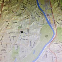1436 Riverside Dr, Nashville, TN 37206 (MLS #1820536) :: KW Armstrong Real Estate Group