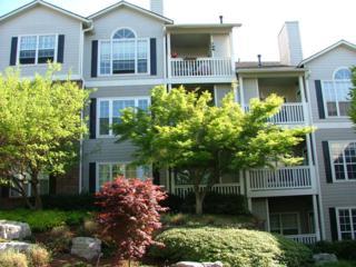 2025 Woodmont Blvd Apt 239 #239, Nashville, TN 37215 (MLS #1820575) :: KW Armstrong Real Estate Group