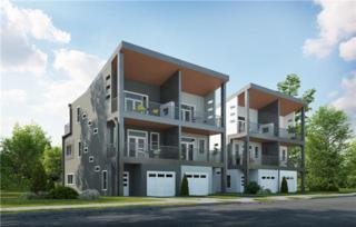 619 B Moore Ave, Nashville, TN 37203 (MLS #1820909) :: CityLiving Group