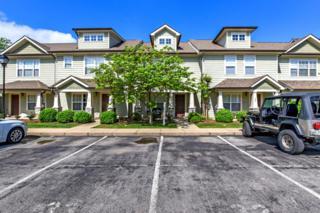 553 Rosedale Ave Apt 130 #130, Nashville, TN 37211 (MLS #1821475) :: CityLiving Group