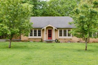 111 Oak St, Smyrna, TN 37167 (MLS #1821511) :: John Jones Real Estate LLC