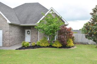 9005 Capshaw St, Smyrna, TN 37167 (MLS #1821722) :: John Jones Real Estate LLC