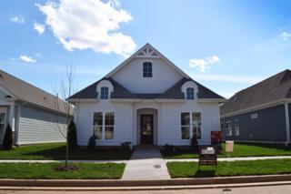 1230 Charleston Blvd, Murfreesboro, TN 37130 (MLS #1821946) :: John Jones Real Estate LLC