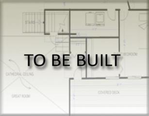 3437 Cortona Way, Murfreesboro, TN 37129 (MLS #1821968) :: John Jones Real Estate LLC