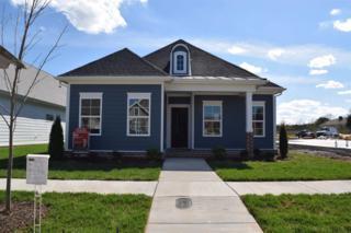 1218 Charleston Blvd, Murfreesboro, TN 37130 (MLS #1821974) :: John Jones Real Estate LLC