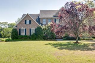 2617 Gretchen Ct, Brentwood, TN 37027 (MLS #1822012) :: KW Armstrong Real Estate Group