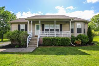 5349 Candy Cane Ct, Murfreesboro, TN 37129 (MLS #1822071) :: John Jones Real Estate LLC