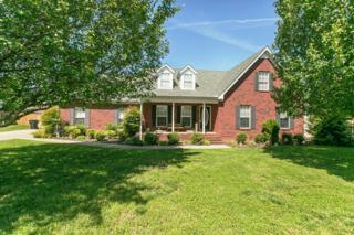 3323 Meadowhill Dr, Murfreesboro, TN 37130 (MLS #1822089) :: John Jones Real Estate LLC