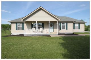 7120 Alexandria Dr, Murfreesboro, TN 37129 (MLS #1822099) :: John Jones Real Estate LLC