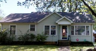 1618 Hilldale Dr., Murfreesboro, TN 37129 (MLS #1822110) :: John Jones Real Estate LLC