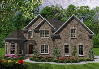 1610 Constellation Court, Murfreesboro, TN 37129 (MLS #1822146) :: John Jones Real Estate LLC