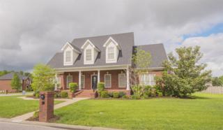 2416 Garrsion Cv, Murfreesboro, TN 37130 (MLS #1822197) :: John Jones Real Estate LLC