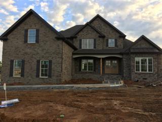 3024 Robinwood Drive, Murfreesboro, TN 37129 (MLS #1822202) :: John Jones Real Estate LLC