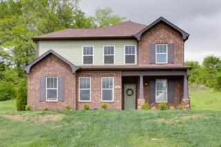 1004 Blair Oaks Ct, LaVergne, TN 37086 (MLS #1822220) :: John Jones Real Estate LLC