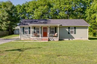 334 S Meribeth Ln, Christiana, TN 37037 (MLS #1822232) :: John Jones Real Estate LLC
