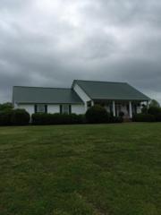2370 Tom Fitzgerald Rd, Columbia, TN 38401 (MLS #1822236) :: John Jones Real Estate LLC