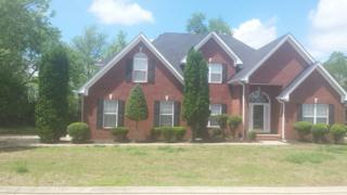 2703 Ormond St, Murfreesboro, TN 37130 (MLS #1822324) :: John Jones Real Estate LLC