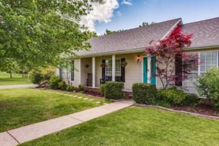 3934 Ashley Dr, Murfreesboro, TN 37128 (MLS #1822327) :: John Jones Real Estate LLC