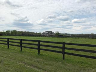 697 Swamp Rd, Eagleville, TN 37060 (MLS #1822365) :: John Jones Real Estate LLC