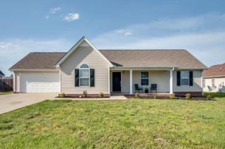 5042 Betsy Ann Ave, Murfreesboro, TN 37129 (MLS #1822366) :: John Jones Real Estate LLC