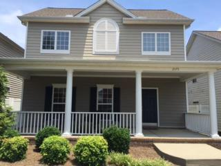 2175 Gold Valley Dr, Murfreesboro, TN 37130 (MLS #1822408) :: John Jones Real Estate LLC