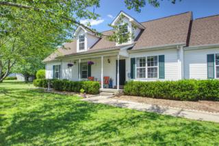 1532 Cutoff Rd, Murfreesboro, TN 37129 (MLS #1822455) :: John Jones Real Estate LLC