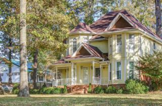3855 Hwy 49 W, Springfield, TN 37172 (MLS #1822463) :: John Jones Real Estate LLC