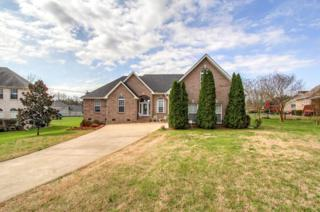 1702 Newport Pl, LaVergne, TN 37086 (MLS #1822466) :: John Jones Real Estate LLC