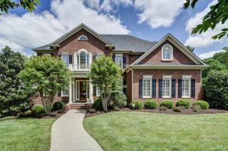 112 Chatfield Way, Franklin, TN 37067 (MLS #1822475) :: John Jones Real Estate LLC