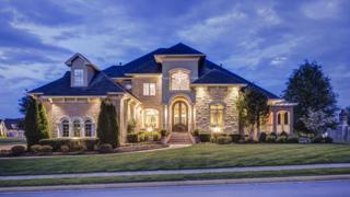 1249 Wavecrest Circle, Gallatin, TN 37066 (MLS #1822541) :: John Jones Real Estate LLC