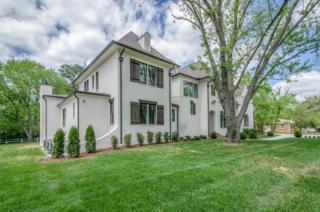4039 Crestridge, Nashville, TN 37204 (MLS #1822561) :: John Jones Real Estate LLC