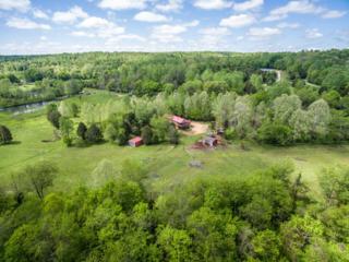 6196 Highway 48 N, Dickson, TN 37055 (MLS #1822578) :: John Jones Real Estate LLC