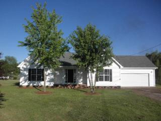 24 Parkview Dr, Fayetteville, TN 37334 (MLS #1822579) :: John Jones Real Estate LLC