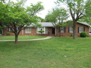 1102 Whitehall Rd, Murfreesboro, TN 37130 (MLS #1822580) :: John Jones Real Estate LLC