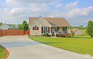5 Summerfield Dr, Fayetteville, TN 37334 (MLS #1822588) :: John Jones Real Estate LLC