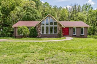 9095 Highway 100, Nashville, TN 37221 (MLS #1822954) :: KW Armstrong Real Estate Group